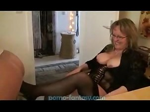 Mature Amateur Best Milf