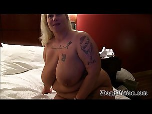 Prolapse Pussy Cuckold Loves..