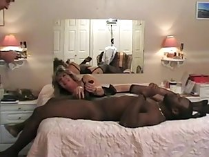 NastyPlace.org - Husband enjoys..