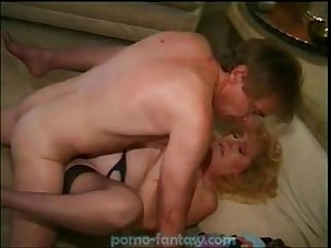 Homemade Mature Amateur Sex