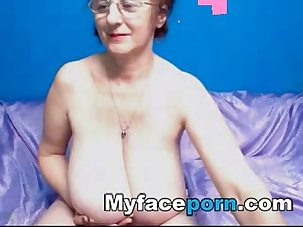 German webcam 2015 - 007-D -..